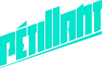 petillant_logo_hero